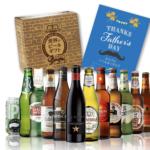 """<span class=""""title"""">父の日のプレゼントはビールセットがおすすめ!絶対に喜ばれるビールギフトをご紹介!</span>"""